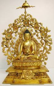 165 best buddha images on buddhist buddha statues