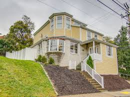 pittsburgh house styles loft style pittsburgh real estate pittsburgh pa homes for sale