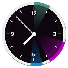analog clock widgets for android new app 12hours is a brilliantly simple analog clock widget that