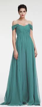 maternity evening dresses pastel green formal dresses plus size evening dresses maternity