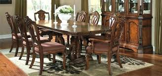 ashley dining room sets ashley dining room table and chairs ashley furniture dining room