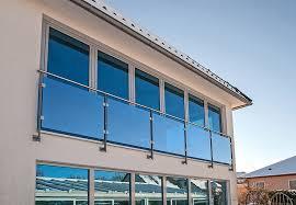 franzã sischer balkon edelstahl französische balkone edelstahl i herstellung und einbau
