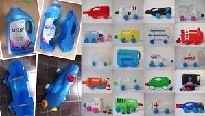 membuat mainan dr barang bekas 9 ide kreatif membuat mainan anak dari barang bekas information