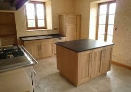 porte cuisine chene meuble cuisine chene best of meuble cuisine en chene meuble cuisine