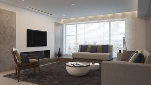 lounge air conditioning installations expert aircon installers
