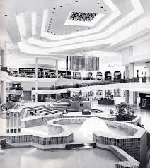 vintage faire mall black friday malls of america vintage photos of lost shopping malls of the