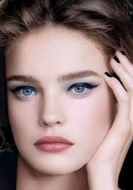 brown hair light skin blue eyes blue eyes fair skin hair color popular long hairstyle idea