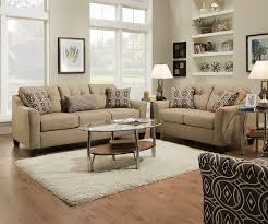 sofas amazing love seat sleeper simmons bishop sofa simmons sofa