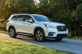 subaru forester touring 2016 2016 subaru forester pricing revealed forester 2 5i starts at