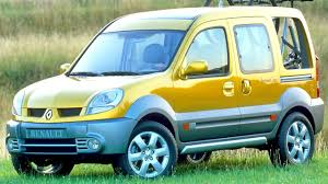 renault kangoo 2002 renault kangoo break u0027up concept u00272002 youtube