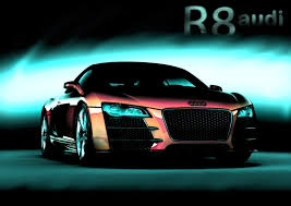 audi r8 car wallpaper hd 85 entries in audi r8 backgrounds group
