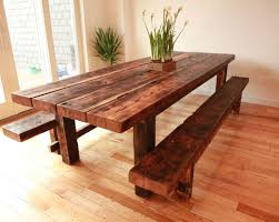 Simple Wooden Park Bench Plans by Bench Favored Homemade Wooden Bench Press Prodigious Simple