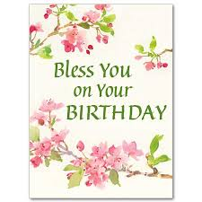 religious birthday cards christian birthday cards buy religious