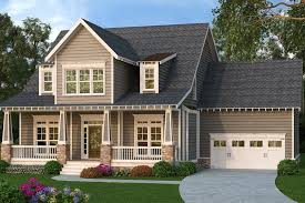 bungalow style house plans bungalow style house plan 4 beds 2 50 baths 2761 sq ft plan 419 298