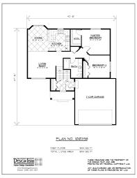 the design team bi level 320 252 1517