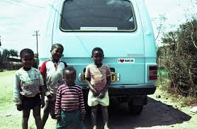 boeken volgdeboereninzuidafrika