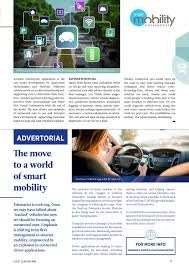 europe car leasing companies fleet europe magazine 90 special smart mobility management by nexus