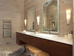 european bathroom designluxury design bathroom european design