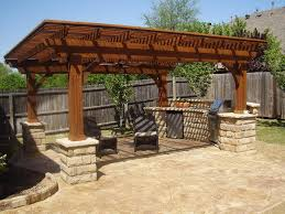 Backyard Patio Cover Ideas  New Decoration  Easy DIY Patio Ideas - Backyard patio cover designs