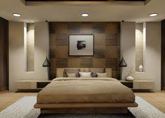 How To Design A Master Bedroom 16 Relaxing Bedroom Designs For Your Comfort Master Bedroom