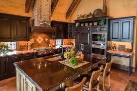 home for sale at 55 bear dance village in bigfork montana for