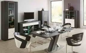 dining table with hidden chairs photo 6 beautiful pictures of