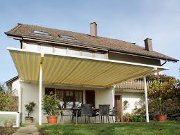 Apple Annie Awnings 126 Best Awnings By Hudson Awning U0026 Sign Images On Pinterest