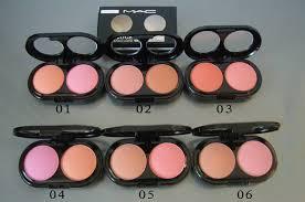 Makeup Mac mac makeup disney mac blush duo powder mac makeup mac
