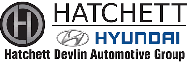 logo hyundai png sales consultants the wichita eagle