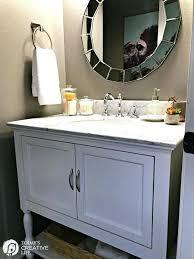 simple small bathroom decorating ideas bathroom decorating accessories and ideas bathroom decorating ideas