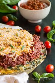 easy vegan thanksgiving recipes 1249 best vegan thanksgiving recipes images on pinterest vegan