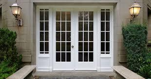 French Door Company - blog soberg window u0026 door company