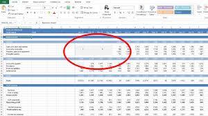 Online Spreadsheet Viewer Excel Spreadsheet Laobingkaisuo Com