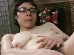 Expose My Cousin Tits  she Drinks Alot     Exiporn com