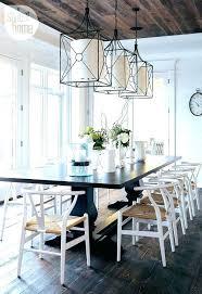 coastal dining room furniture coastal dining chairs trendy coastal dining table pictures coastal