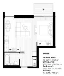 The O2 Floor Plan Property Available For Sale In Thameside House Royal Wharf Royal