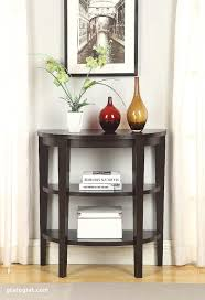 convenience concepts console table convenience concepts console table image collections table design