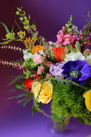 the brownstone flower arrangement u2014 park deli bk