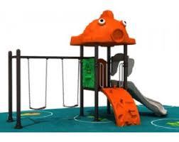 Backyard Playground Slides Angel Playground Affortable Backyard Playground Equipment