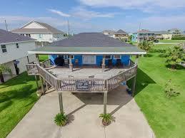 sandy shores homes for sale u0026 real estate port bolivar tx
