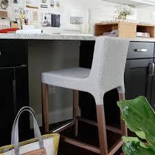 Lidingo Kitchen Cabinets Lidingo Cabinets Design Ideas