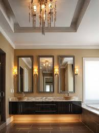 mirror for bathroom ideas 3 mirror bathroom ideas houzz