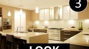 how to choose kitchen worktop youtube