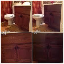 general finishes gel stain kitchen cabinets general finishes antique walnut gel stain helped lisa washam