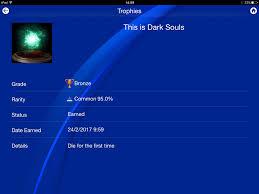 Haven T 5 Of People Haven U0027t Died In Dark Souls 2 Gaming
