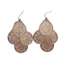 titanium earrings sensitive ears 16 best titanium earrings for sensitive ears images on