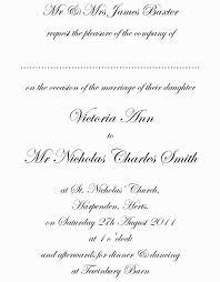 Catholic Wedding Invitation Traditional Catholic Wedding Invitation Wording Paperinvite