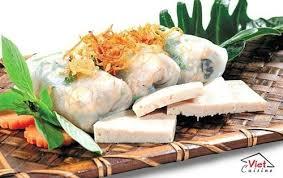 cuisine viet เว ยต ค ซ น เมกาบางนา viet cuisine mega bangna สม ทรปราการ