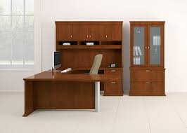 Designer Home Office Furniture by Desks Workstations National Office Furniture