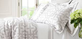 Curtains Made From Bed Sheets Egyptian Cotton Sateen Luxury Duvet Covers Duvet Covers